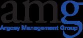Argosy Management Group