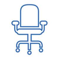 furniture-needs-200x200