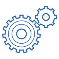 project-management-200x200